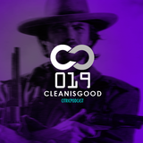 CITRICPODCAST 019 - Clean Is Good