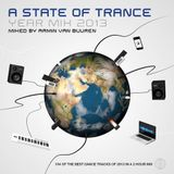 Armin van Buuren presents - A State Of Trance Episode 645 [ASOT Year Mix 2013]