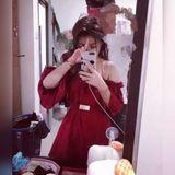 MCY - 毛不易 - 消愁 / 你要幸福 / 葡萄牙神曲【JIAJI-G私人专辑 2 】
