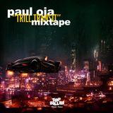 Paul Oja - Trill Transit Mixtape (2014)
