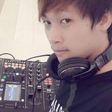 electro remix [chill] 2015 vol.6