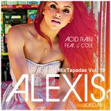 MixTapadas Vol. 19