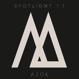 MANCUSSO •SPOTLIGHT 1.1• BY AZOK