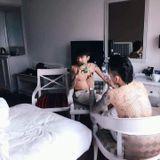 [ Việt Mix ] - ♥ Quảng Ninh Bay  ✈ Nghe Là Gãy ♥