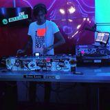 Lorenzo Fassi - Ibiza Global Radio - Club Haus 80's radio show