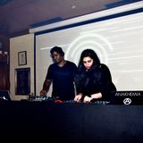 liveset:- recorded @Geoffrey's Royal Orchid (peakhour_10.07.2015)