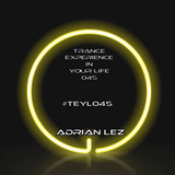 Trance Experience in Your Life 045. #TEYL045