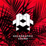 VCTRY DJ Set at Holographic Sound Paris