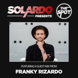 Solardo Presents The Spot 066