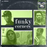 Funky Corners Show #283 07-28-2017