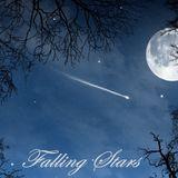 DJ AnTaNy - Falling Stars Vocal
