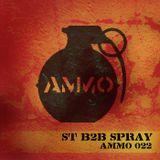 ST b2b Spray - Ammo_022