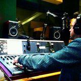 Irie Ites Radioshow - 6th August 2015 - King Toppa & Sensi I -PART 1