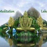 Meditation Lake by Dj Azibi
