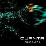 QUANTA - Esmeralda. C O L O R Ξ S Sesiones Volumen Cinco. Gordon Grant Live in Marbella Marzo 2018