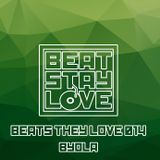 Beats they love 014 by Byola