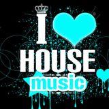 New DJ Mix #2 by Jeron Rondo (Electro & House)