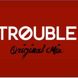 St. Ives & Aldo Dre - Trouble (Original mix)