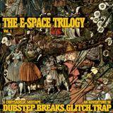 The E-Space Trilogy, Vol. 1