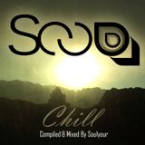 "SOULYOUR - CHILL ""SET"""