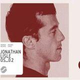 Jonathan Lisle Original Series OS.0_2