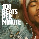 100 Beats Per Minute