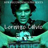 KPR Recordings Presents Lorenzo Calvio