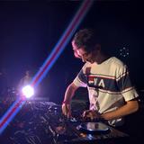 R.O.S.H for RLR X Drugstore @ Apgrade Festival, Belgrade 09-13-2019