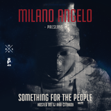 Something For The People Vol.1