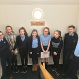 Burgh Primary 14th of February 2019