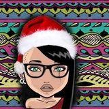 CHRISTMAS SET @ DJ PIPAFONSO