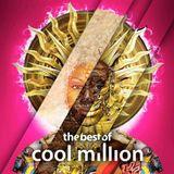 Cool Million Dollar Mix