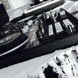 Bass Equinox Mix