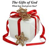 2014_12_28 The Gifts of God - The Gift of God's Revelation (Psalm 19)