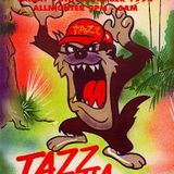 Mr Hyde @ Tazzmania Good Vibrations - The Rhythm Station Aldershot 1995