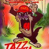 Mr Hyde @ Tazzmania Good Vibrations - The Rhythm Station Aldershot 1995