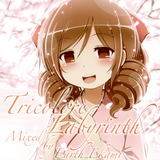 Tricolore Labyrinth (Mixed by Earth Ekami)