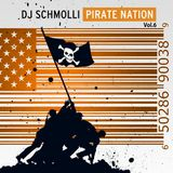 Pirate Nation Vol.6 [2015]