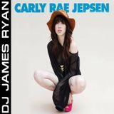 The Carly Rae Jepsen Midi Mix