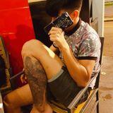 睡你麻痺起來嗨 ✘ 我以为 ✘ 星语心愿 By Dj Ahming No stop Rmx 2k18【私人定制julius】