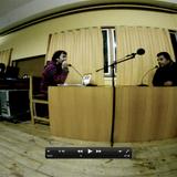 Programa de Radio/El Viaje en Paracaídas (Made in Cartagena)