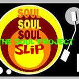 Soul Slip