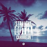 dj farhan - straight outta carribean mix