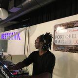 Portobello Radio Saturday Sessions with DJ PJ: Deep And Lovely.