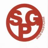 SGP/MIM 1997-2015 demo tracks  mix
