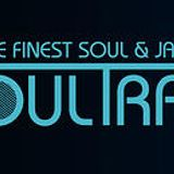 SoulTrain Easter, 2013 - Facebook Mix