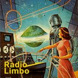 Radio Limbo: 14th April '19