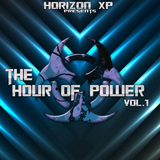 The Hour of Power Vol.1