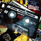 Stypes - Please Rewind
