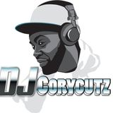 DJCoryCutz Mixing Old Hip-Hop and RNB vs New Hip-Hop and RNB